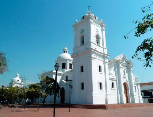 Convención Espumas Santa Marta Febrero 2013