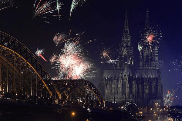 Protegido: Alemania Fin de Año