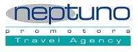 Neptuno Logo