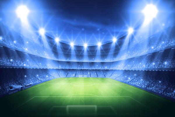 Final Champions League 2017-2018