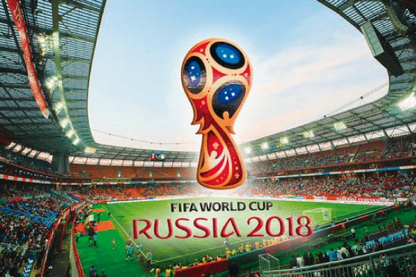 Todo lo que debes saber sobre el Mundial FIFA Rusia 2018