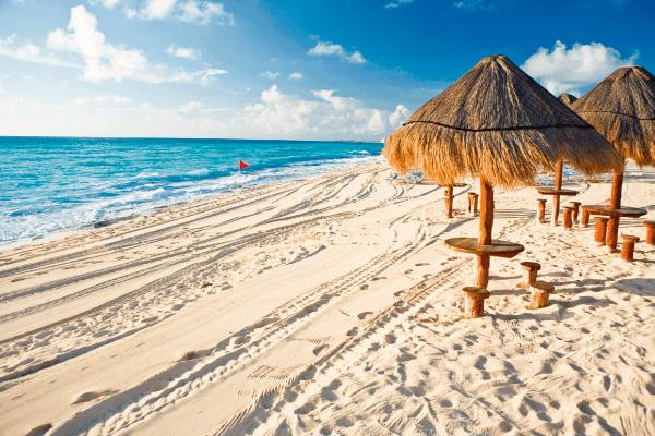 8 datos interesantes sobre Cancún