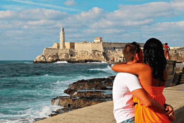 Cuba Espléndida