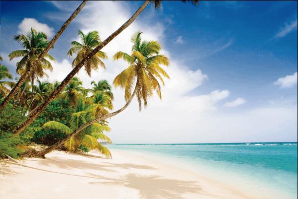 Conoce algunos datos interesantes sobre la Isla de Margarita