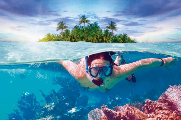 Protegido: Descubre Punta Cana