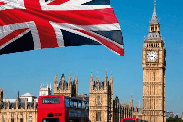Tour Cásico de Inglaterra y Escocia + Noches en Londres