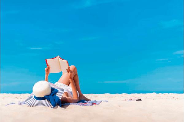 Trucos para unas vacaciones baratas