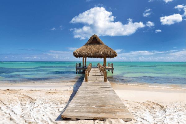 Punta Cana de Lujo