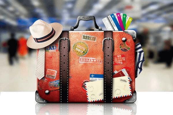 Consejos para proteger tu equipaje