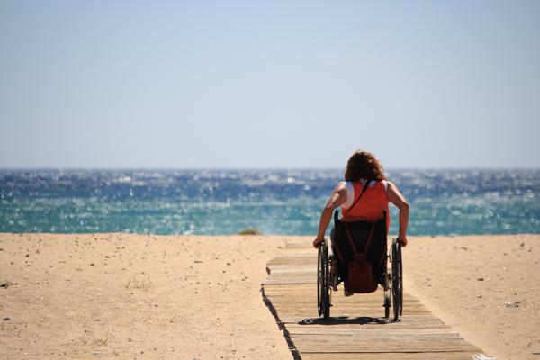 Conoce más sobre el Turismo de Inclusión