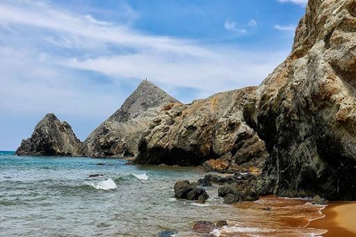 Plan Cabo de la Vela – Punta Gallinas – Semana Santa