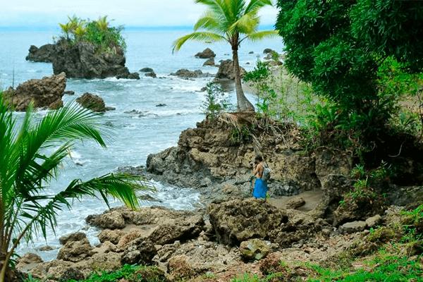 Colombia entra a la Coalición para el Futuro del Turismo