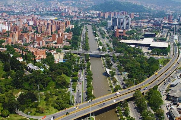 Medellín Maravilloso